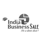 IndiaBusinessSale.com